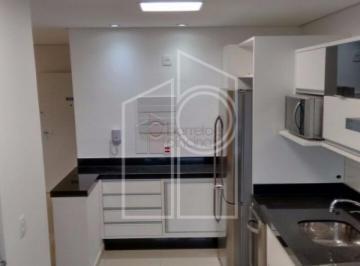 jundiai-apartamento-padrao-jardim-ana-maria-10-07-2018_14-01-06-0.jpg