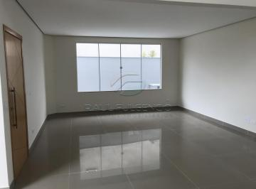 londrina-casa-condominio-vivendas-do-arvoredo-14-03-2019_15-10-53-1.jpg