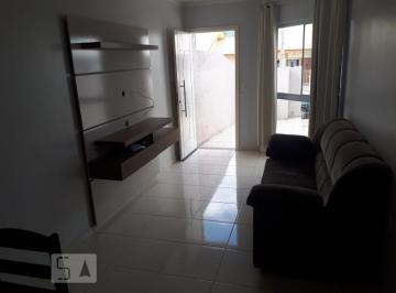 Casa · 62m² · 2 Quartos · 2 Vagas