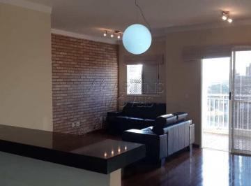 Apartamento · 83m² · 3 Quartos · 2 Vagas