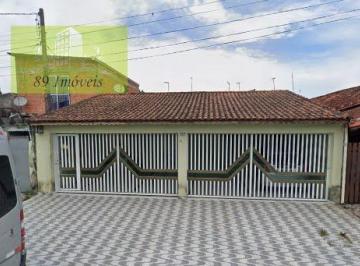 Casa · 38m² · 1 Quarto · 1 Vaga
