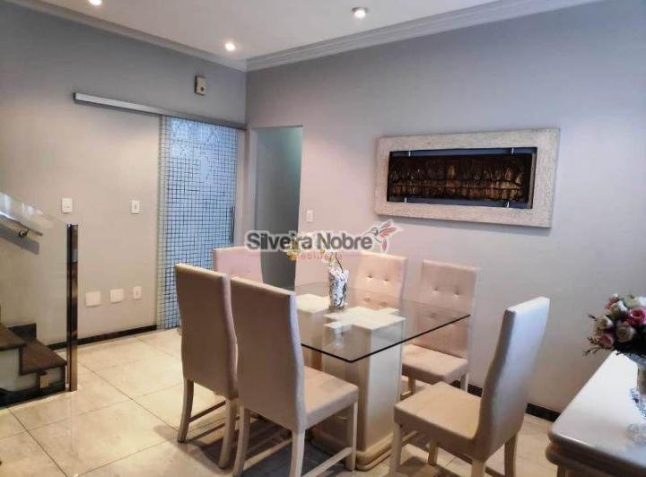 Apartamentos Com 3 Quartos A Venda Em Camargos Belo Horizonte Imovelweb