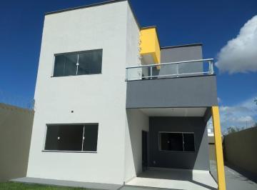 Casa de 4 quartos, São Luís