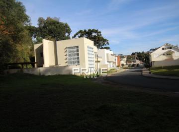 http://www.infocenterhost2.com.br/crm/fotosimovel/990737/165257138-terreno-em-condominio-curitiba-pilarzinho.jpg