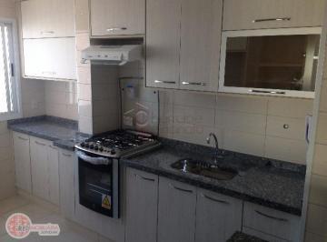 jundiai-apartamento-padrao-centro-08-06-2018_11-32-24-0.jpg