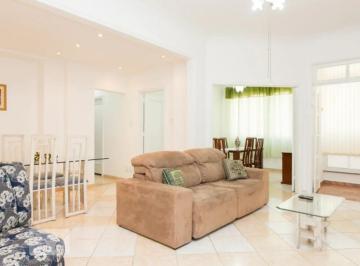 Apartamento · 150m² · 3 Quartos · 1 Vaga