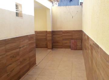 Casa de 2 quartos, São Sebastião