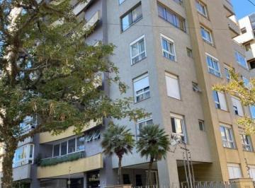 Apartamento · 359m² · 3 Quartos · 6 Vagas