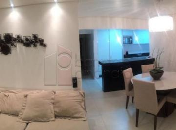 jundiai-apartamento-padrao-vila-isabel-eber-13-05-2020_16-14-58-3.jpg