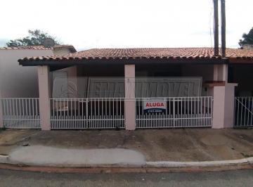 sorocaba-casas-em-condominios-vila-olimpia-13-05-2020_15-12-37-0.jpg