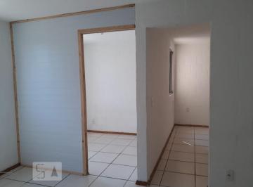 Apartamento · 36m² · 2 Quartos · 2 Vagas