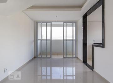 Apartamento · 145m² · 3 Quartos · 3 Vagas