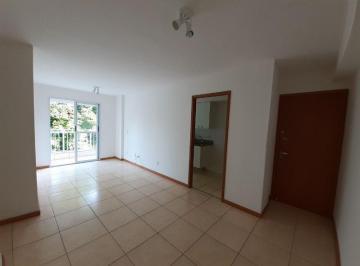 Apartamento · 76m² · 3 Quartos