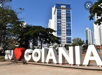 Terreno , Goiânia