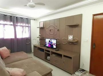 sao-jose-do-rio-preto-apartamento-padrao-jardim-alto-alegre-14-05-2020_08-24-54-0.jpg