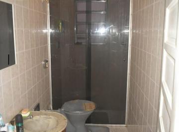 Casa · 212m² · 12 Quartos · 1 Vaga
