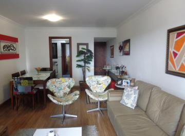 149600129-apartamento-curitiba-cabral.jpg