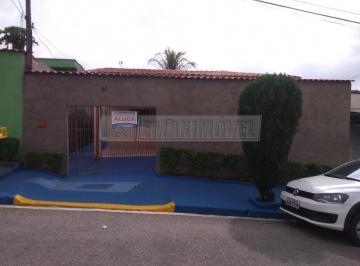 sorocaba-casas-em-bairros-jardim-maria-cristina-14-05-2020_16-15-42-0.jpg