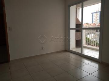 americana-apartamento-padrao-vila-dainese-15-05-2020_15-22-11-1.jpg