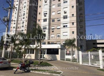 Apartamento de 0 quartos, Porto Alegre