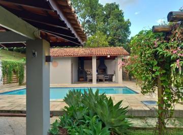 Casa de 4 quartos, Itatiba