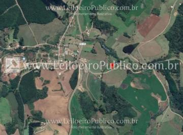 Terreno de 0 quartos, Campos Novos