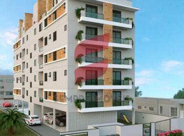http://www.infocenterhost2.com.br/crm/fotosimovel/993526/258773409-apartamento-pinhais-centro.jpg