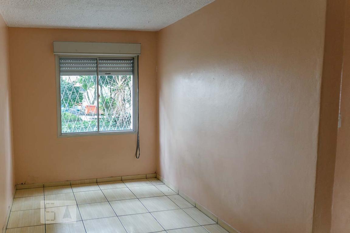 Apartamento para Aluguel - Cavalhada, 1 Quarto,  41 m² - Porto Alegre