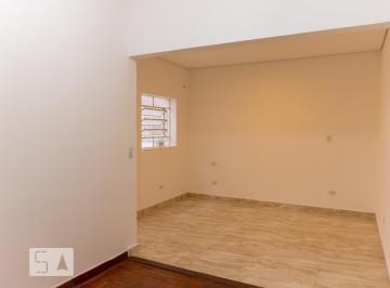 Apartamento · 190m² · 3 Quartos · 2 Vagas
