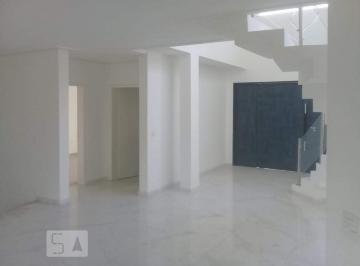 Casa · 580m² · 4 Quartos · 8 Vagas