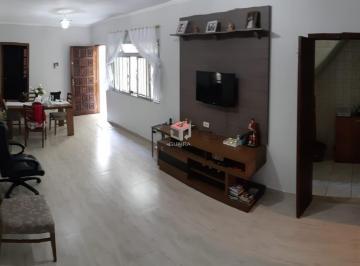 Casa · 139m² · 2 Quartos · 1 Vaga