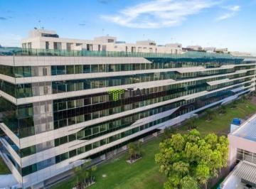 Apartamento · 162m² · 3 Quartos · 4 Vagas