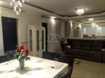 Apartamento · 130m² · 3 Quartos · 3 Vagas