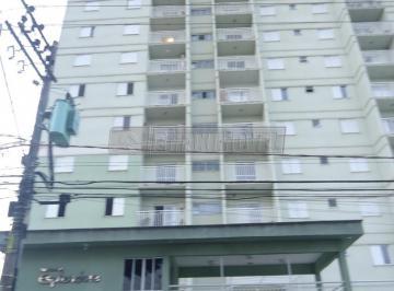 sorocaba-apartamentos-apto-padrao-mangal-26-04-2019_17-01-18-1.jpg