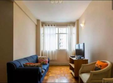 Apartamento · 120m² · 3 Quartos