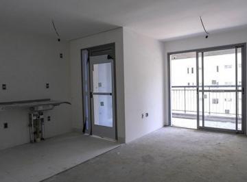 Apartamento · 760m² · 3 Quartos · 1 Vaga