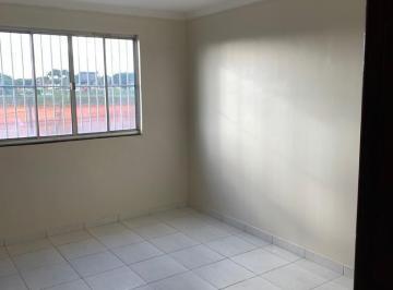 Apartamento de 2 quartos, Riacho Fundo