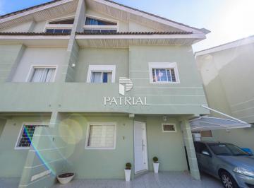 http://www.infocenterhost2.com.br/crm/fotosimovel/994100/259075315-sobrado-em-condominio-curitiba-hauer.jpg