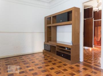 Casa · 80m² · 2 Quartos