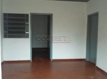 aracatuba-casa-residencial-vila-mendonca-19-05-2020_17-05-54-1.jpg