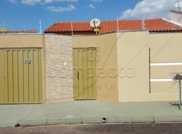 sao-jose-do-rio-preto-casa-padrao-jardim-nunes-19-05-2020_10-33-29-0.jpg