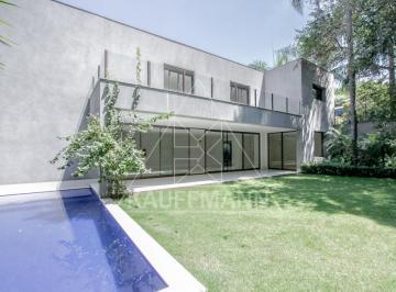 Casa · 542m² · 4 Quartos · 8 Vagas