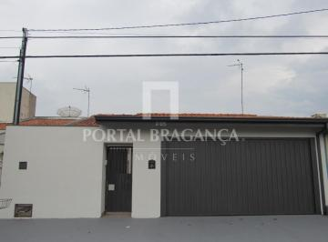 portal_braganca_imoveis_novas2jpg1589911294023.jpg
