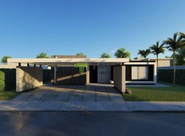 Casa · 200m² · 3 Quartos · 2 Vagas