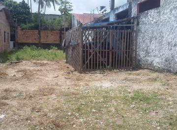 Terreno de 0 quartos, Manaus