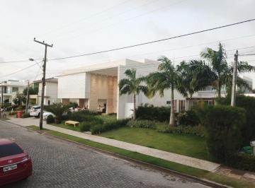 Casa de 7 quartos, Eusébio