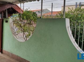 venda-2-dormitorios-jardim-alto-da-colina-valinhos-1-4410712.jpg