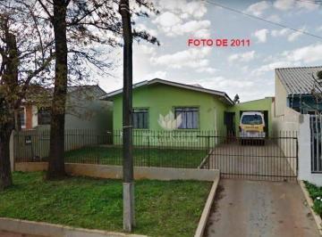 Venda - Casa - 3 quartos - 226,90m² - Cascavel