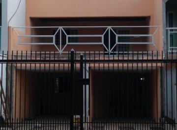 Casa de 2 quartos, Santa Maria