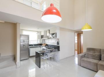 Apartamento · 155m² · 2 Quartos · 2 Vagas